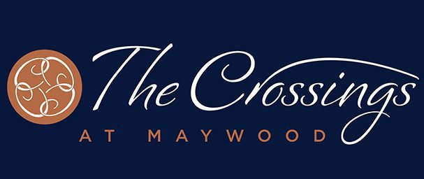 The Crossings at Maywood Apartments